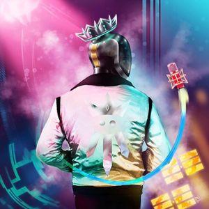 A.D. Da Prince
