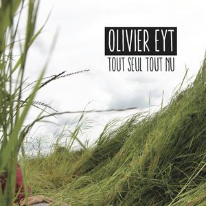 Olivier Eyt