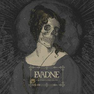 Evadne