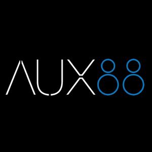 AUX 88