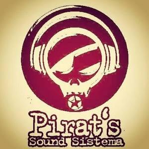 Pirat´s Sound Sistema