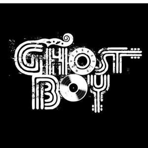 Ghostboy