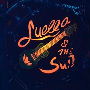 Luella and the Sun