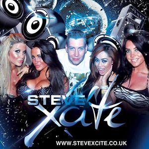 DJ Steve Xcite™