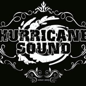Hurricane Soundsystem