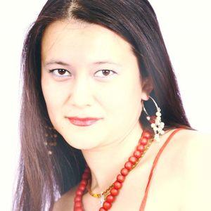 KarlyIskakova