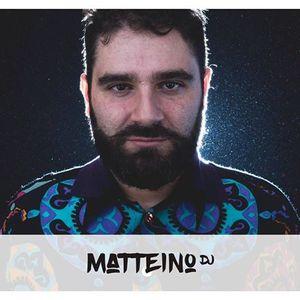 MATTEINO DJ