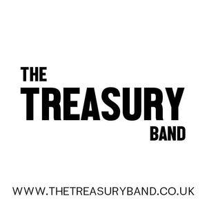 The Treasury Band