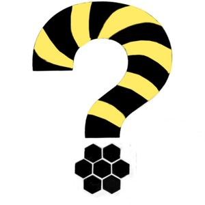 Bees?