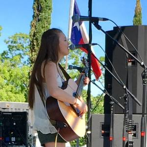 Abigail Taylor Music