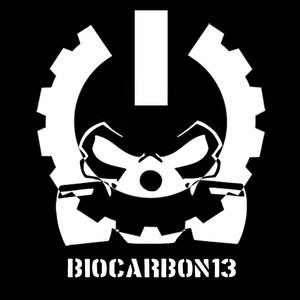 BIOCARBON13
