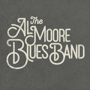 Al Moore Blues Band