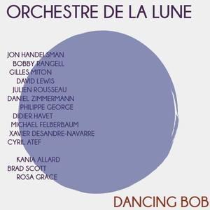 Orchestre de la Lune