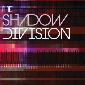 The Shadow Division