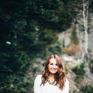 Emily Bea