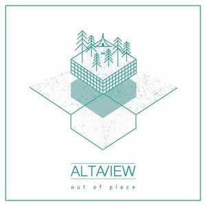 Alta View