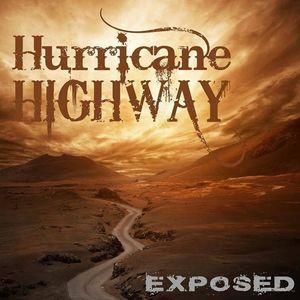 Hurricane Highway