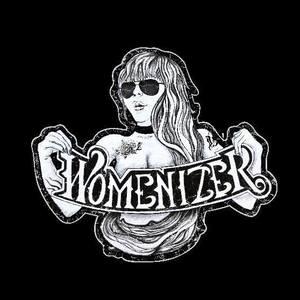 Womenizer