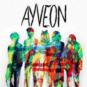Ayveon