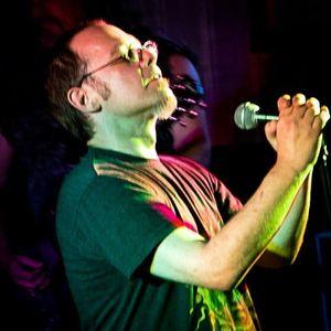 Nick Seibert Music