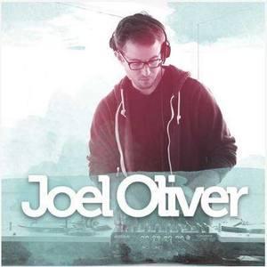 Joel Oliver