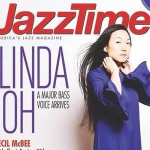 Linda May Han Oh