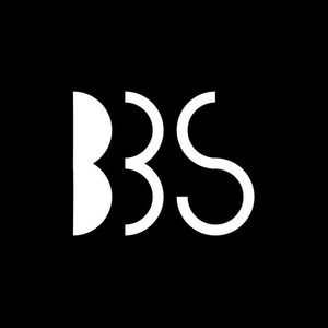 BBS [Official Fan Page]