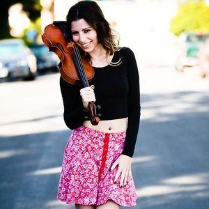 Leah Zeger
