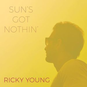 Ricky Young Music