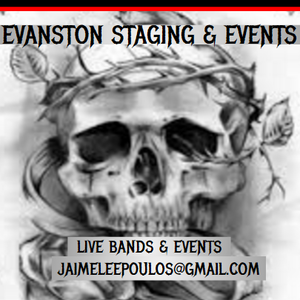 Evanston Staging & Events