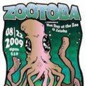 ZooToba