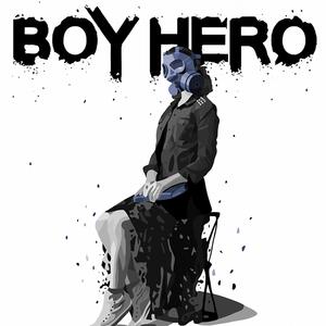 Boy Hero