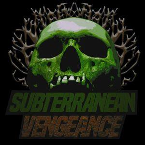 Subterranean Vengeance