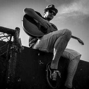 Ryan Hughes Music