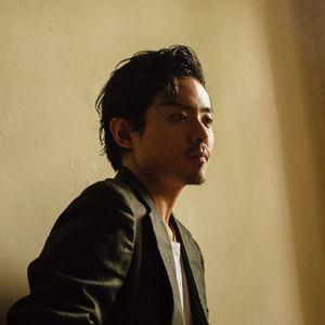 Takeshi Ohbayashi  大林武司