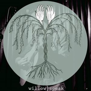 Willowspeak