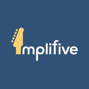 Amplifive