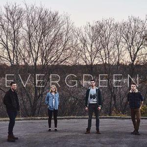 Evergreen YEG