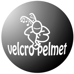 Velcro Pelmet