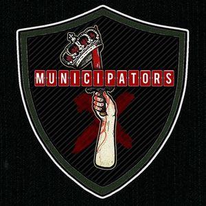 The Municipators