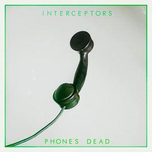 The Interceptors