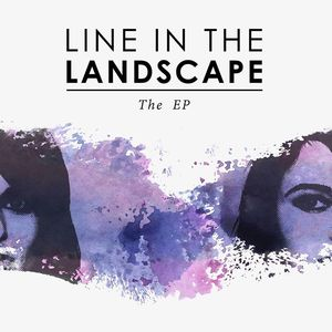 Line in the Landscape