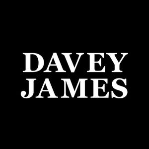 Davey James Music