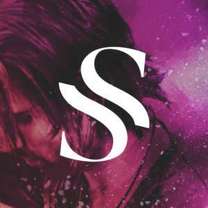 Syleth