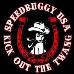 Speedbuggy USA