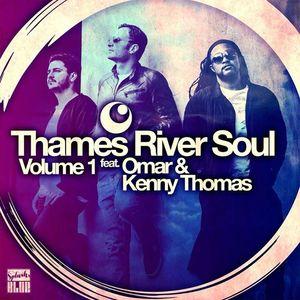 Thames River Soul