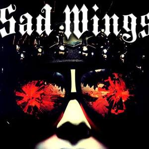 Sad Wings