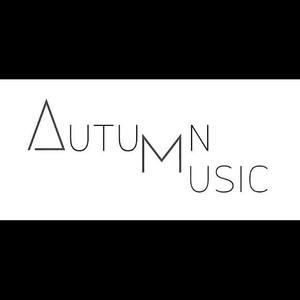 Autumnmusic