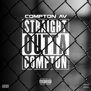 Compton AV