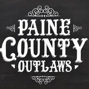 Paine County Outlaws